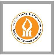 לוגו לקוחות- אוניברסיטת בן גוריון
