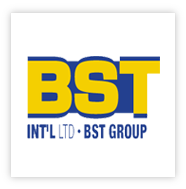 לוגו לקוחות- BST