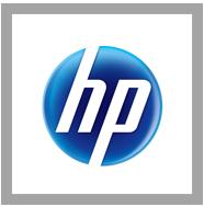 לוגו לקוחות- HP