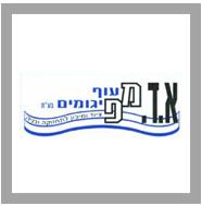לוגו לקוחות- א.ד מעוף פיגומים