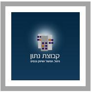 לוגו לקוחות- קבוצת נתון